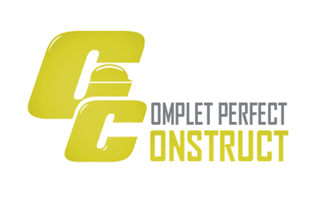 complet-construct